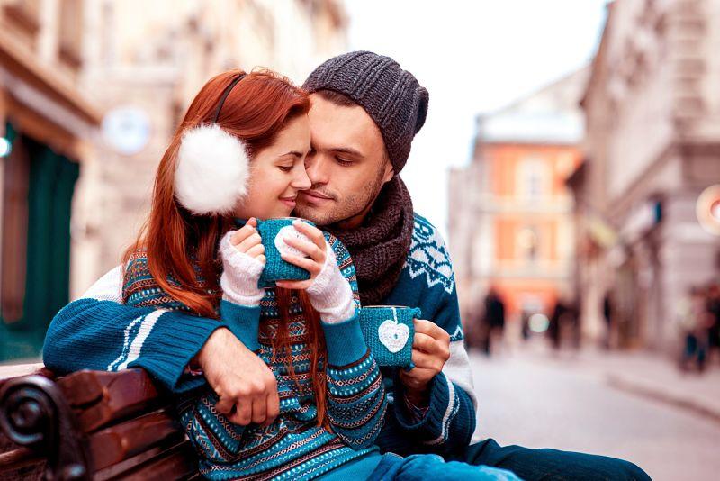 Terapia de pareja huelva
