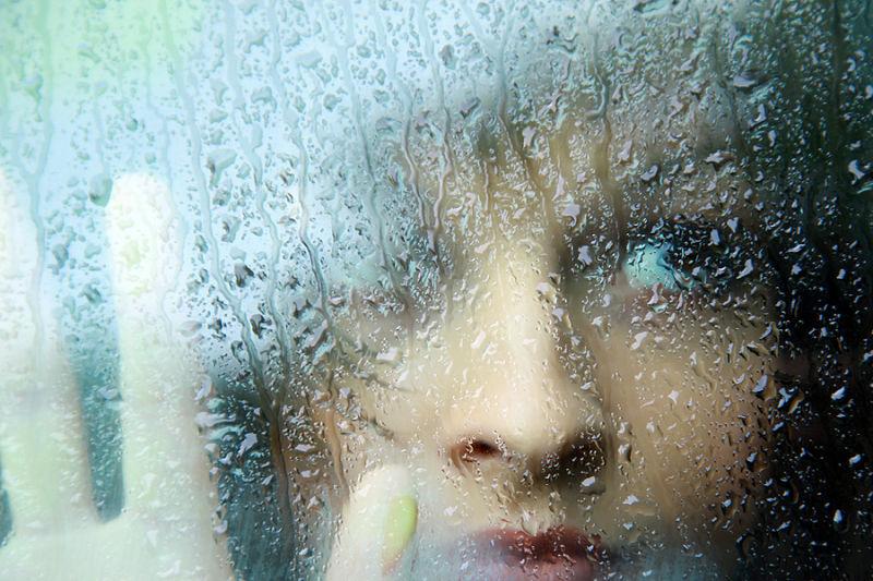 terapia psicologo ansiedad depresion huelva