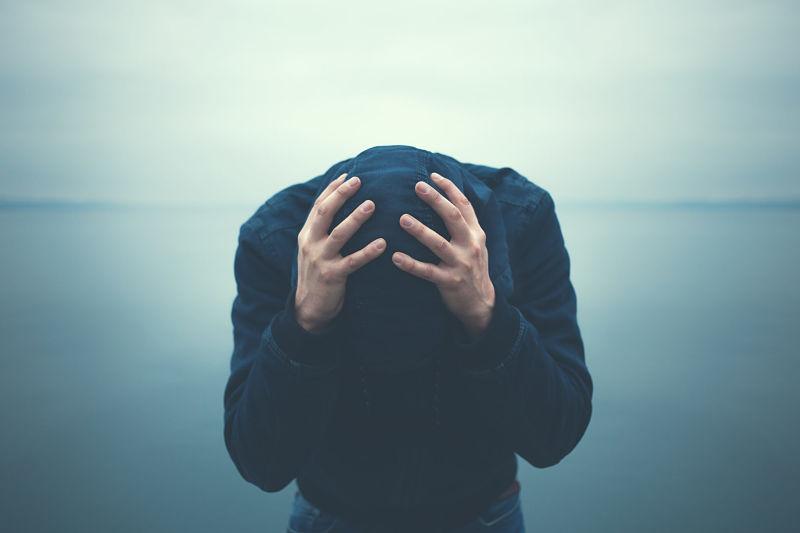 tratamiento adicciones y dependencia