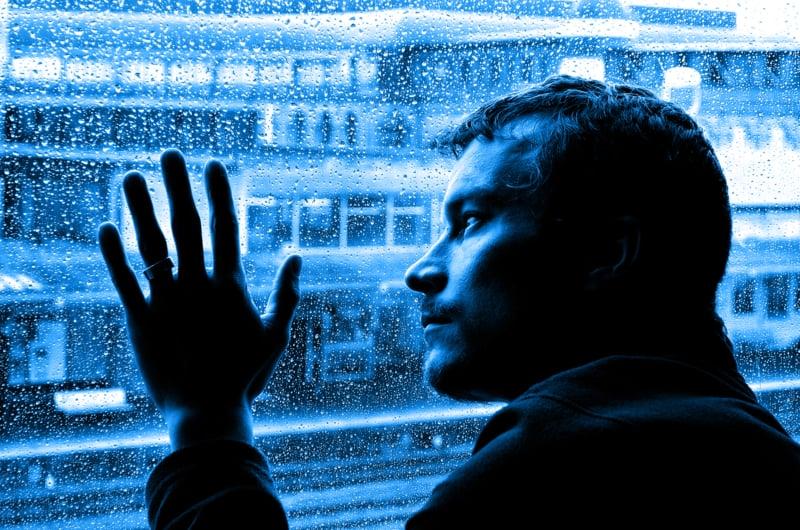 tratamiento depresion huelva psicologo